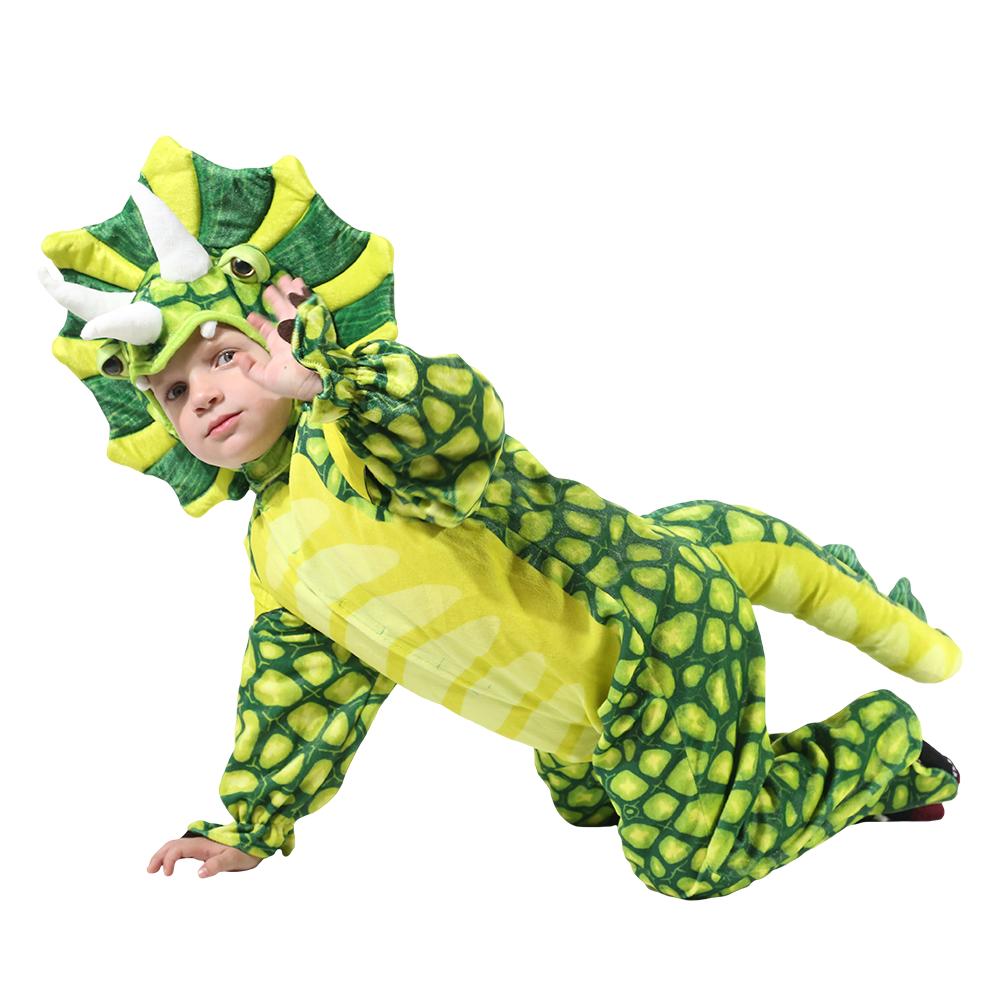 Dinosaurier Kostüme Kinder